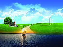 nature wallpapers Download ...