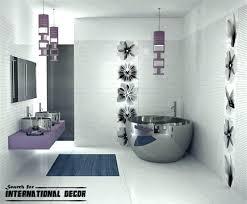 Contemporary Bathroom Wall Decor Rustic Bathroom Wall Decor Unique