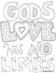 Love One Another Coloring Page Love Mandala Coloring Pages Awesome