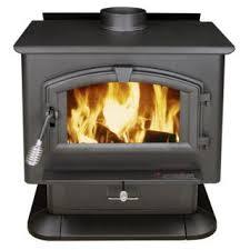similiar old buck stove parts keywords old buck stove insert parts old buck stove insert parts ashley stove