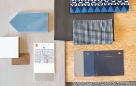 Color scheme for office Work Office Blue Office Color Scheme Zhaoy Interior Specialist Best Color Palettes For Your Office