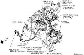saturn aura engine diagram saturn wiring diagrams