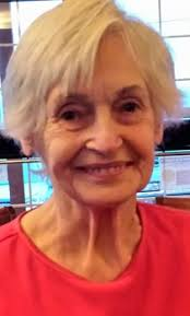 Obituary for Myrtle Yvonne (Christensen) DAHL (Send flowers)