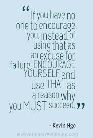 Encourage Quotes Impressive The Best Encouraging Quotes And Sayings