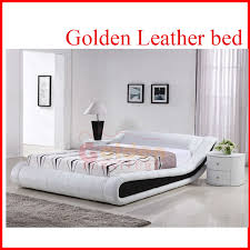 furniture bed designs. Bg997# Otobi Furniture Bedroom Latest Bed Designs In Wood - Buy Wood,Latest Wooden Designs,Acacia Product On