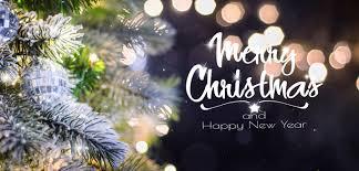 Crystal Ridge Puyallup Christmas Lights Holidays Greetings