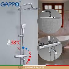 <b>GAPPO Toilet Seats Smart</b> bidet <b>Toilet seats</b> Intelligent clean dry ...