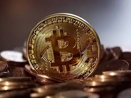 Bitcoin isn't closed on bitcoin is open: Bitcoin Would Always Be Better Than Altcoins Suggests Crypto Investor Max Keiser Usethebitcoin
