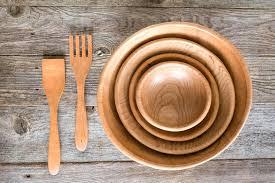 wooden salad bowl set handmade wooden salad bowl set large medium wooden salad bowl set target wooden salad bowl set