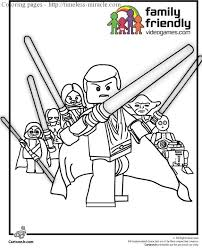 Make no mistake, the spiderman movie is not just entertainment. Lego Spiderman Coloring Pages Photo 13 Timeless Miracle Com