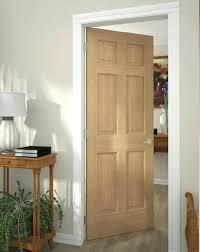 plain white interior doors. Plain Interior Doors White Builders Cheap . D