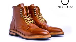 Hand jobs leather boots