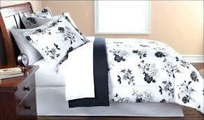 vintage style nursery bedding uk bedding designs