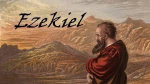 We Reap What We Sow Ezekiel 36:16-38 – God Loves Profit