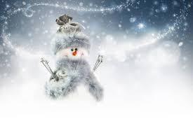 snowman backgrounds for desktop. Beautiful Backgrounds 1920x1200 Snowman 3 Wallpaper Holiday Wallpapers 23584 On Backgrounds For Desktop W