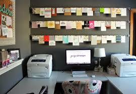 colors for office space. Exellent For Best Wall Paint Colors For Office Intended For Space O
