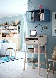 ikea office furniture canada. Ikea Office Ideas Home Furniture Desks For New  Canada D