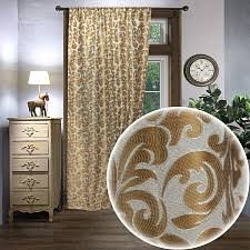 Купить шторы от 98 руб. Шторы по низкой цене, доставка, фото ...