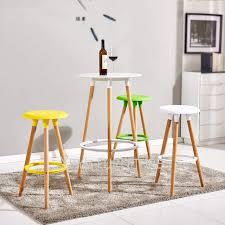 Минималистический современный дизайн, <b>барный стул</b> из ...