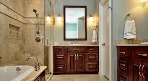 Bathroom Remodeling Contractors Collection Simple Inspiration Ideas