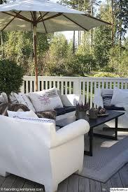 Kartell Outdoor Furniture  ShopStyleKartell Outdoor Furniture