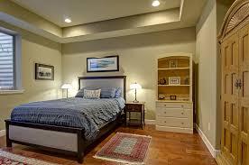 finished basement bedroom ideas. Delighful Ideas Basement Guest Bedroom Intended Finished Ideas R