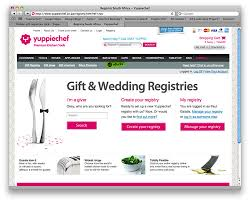 wedding registry sites. Fine Sites Traditionally Wedding Registries Would Be Set Up At A Store In The  Hometown Of Bridal Couple Brides Looked Forward To Wandering Through Shop  To Wedding Registry Sites E