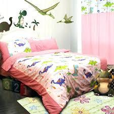 horse comforter set quilts girls bedding quilt outstanding dinosaur homes pink dinosaur bedding set dinosaur bedding in bedding horse comforter sets queen