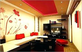 living room wall paint designs paint design ideas wall paint ideas for living room gorgeous design