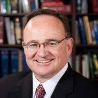 Thomas K. Bane, Ph.D., PPM - Director, Medical & Scientific Affairs -  Beckman Coulter Diagnostics | LinkedIn