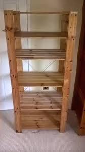 ikea pine shelves pine shelving shelving unit ikea pine wood shelves ikea pine shelves