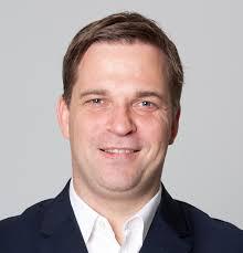 Interview with Alexander Richter - GeoEnergy MarketingGeoEnergy ...