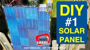 solarpanel gogreen solar