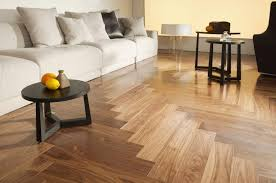 wood flooring options. Wonderful Wood Wood Flooring Options U2013 What Will You Choose  Hardwood London  Blog BSI With N