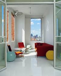 loft apartment furniture ideas. Loft Apartment Decorating Ideas Glossy Floors Colorful Accessories 2 Ideas: Furniture E