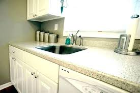 solid surface countertop costs fabulous solid surface cost cost vs granite counter tops kitchen with cost solid surface countertop costs