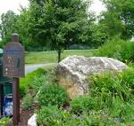 Spring Creek Golf Course – Hershey, PA – Always Time for 9