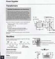 ge rr9 ge rr9 relay wiring diagram 27 wiring diagram images wiring ge rr8 relay wiring diagram automotive wiring diagrams ge rr4 wiring diagram ge rr9 relay wiring diagram