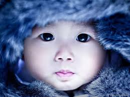 photo of cute baby hd hd wallpapers and pictures graphics for desktop and mobile
