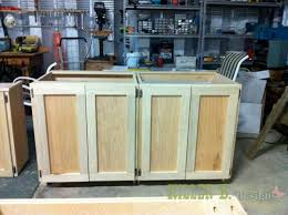 killer home office built cabinet ideas. Building Your Own Kitchen Brilliant On Intended For Tips And Tricks Cabinets Killer B Designs 16 Home Office Built Cabinet Ideas ,