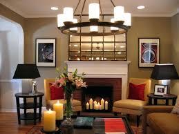 decorative fireplace insert cast iron inserts mantels wood