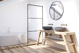 modern bathroom colors 2015. full size of bathroom: modern bathroom corner from the top trends spring 2018 colors 2015