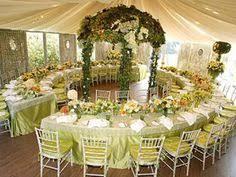 Image result for unusual wedding reception layout