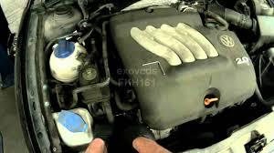 99 vw jetta engine diagram not lossing wiring diagram • volkswagen new beetle engine diagram get image 2001 jetta engine diagram 1999 vw jetta vr6 engine diagram