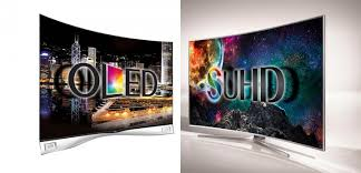 samsung 4k. lg oled vs samsung suhd: which is better for 4k? 4k