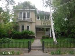 executive home rentals salt lake city utah. 4 bedroom condo unit for rent $3000 executive home rentals salt lake city utah