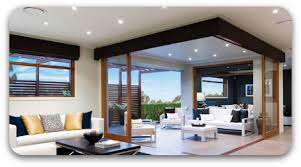 air conditioning brisbane. daikin-ducted-airconditioning air conditioning brisbane