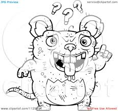 Small Picture Lab Rats Coloring Books Coloring Coloring Pages