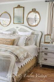 [ Bedroom Country Bedrooms Cozy Guest Master Vintage Decorating Ideas ] -  Best Free Home Design Idea & Inspiration