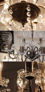 os 001 8 8 light chandelier led for antique 8 8 tatami mats for chandelier hook pendant light ceiling for easy mounting ceiling lighting living room